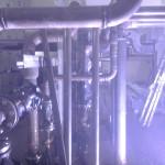 Ремонт труб водоснабжения