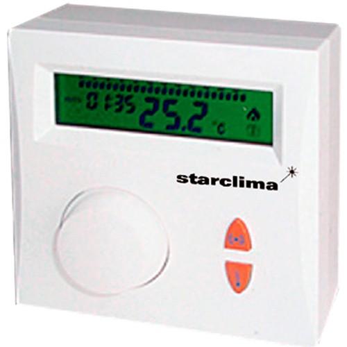 комнатный термостат hrt-176ws инструкция